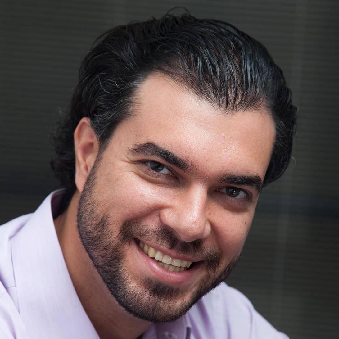 Paulo Gala