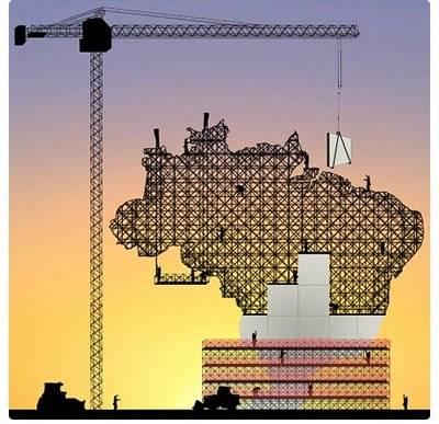 Resultado de imagem para economia desenvolvimentista