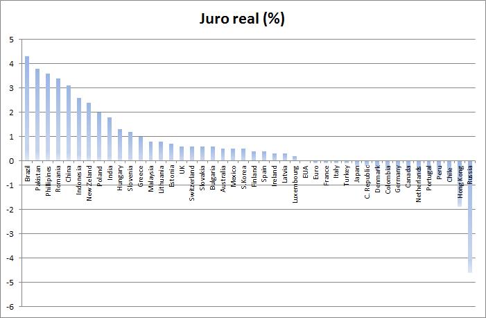 jrs_graf
