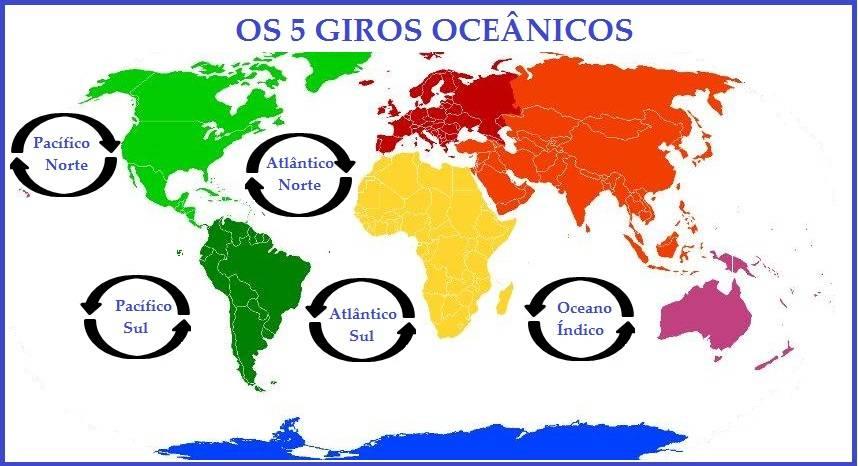 mapa-del-mundo-de-continentes-8093-1