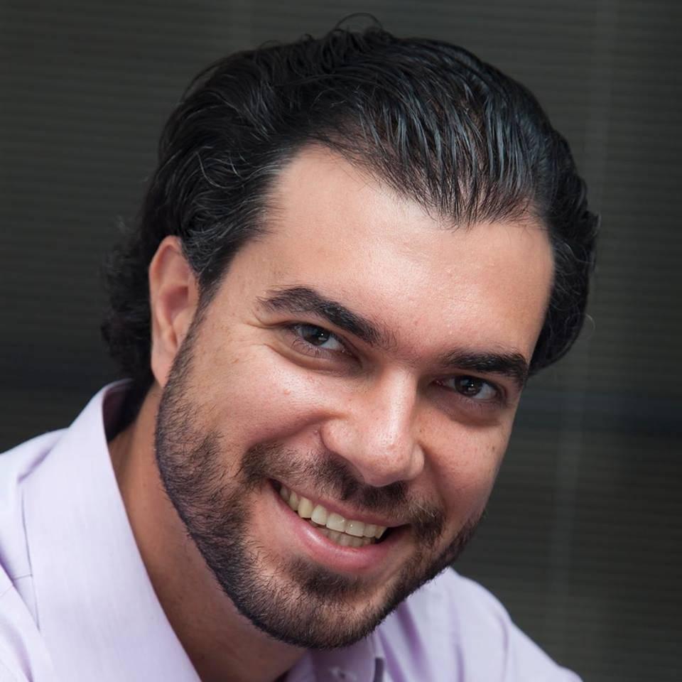 Paulo Gala/ Economia & Finanças